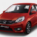 Rental Mobil Dalung