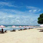 15 Tempat Wisata Terbaik di Bali