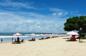 CHEAP VACATION TIPS TO BALI WITH FAMILY