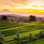 Lokasi Foto terbaik Bali, Lokasi Foto Terbaik Di Bali