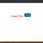 kode game kucing lompat, Contoh Kode Game Kucing Lompat Dengan Html, Css dan Javascript