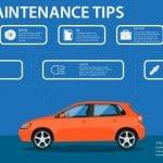 merawat mobil, Tips Mudah Merawat Mobil Agar Tetap Prima