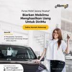 Tips Usaha rental mobil agar aman